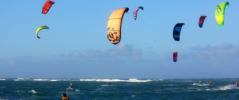 kite lounge kiteschool