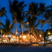 cabarete travel guide