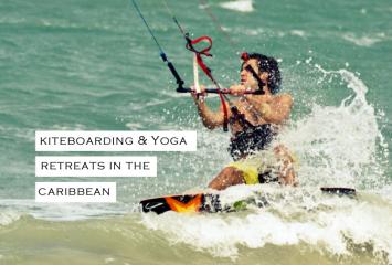 kite yoga retreat