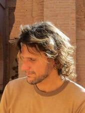 Karim Fadali Yoga Teacher Training Cabarete