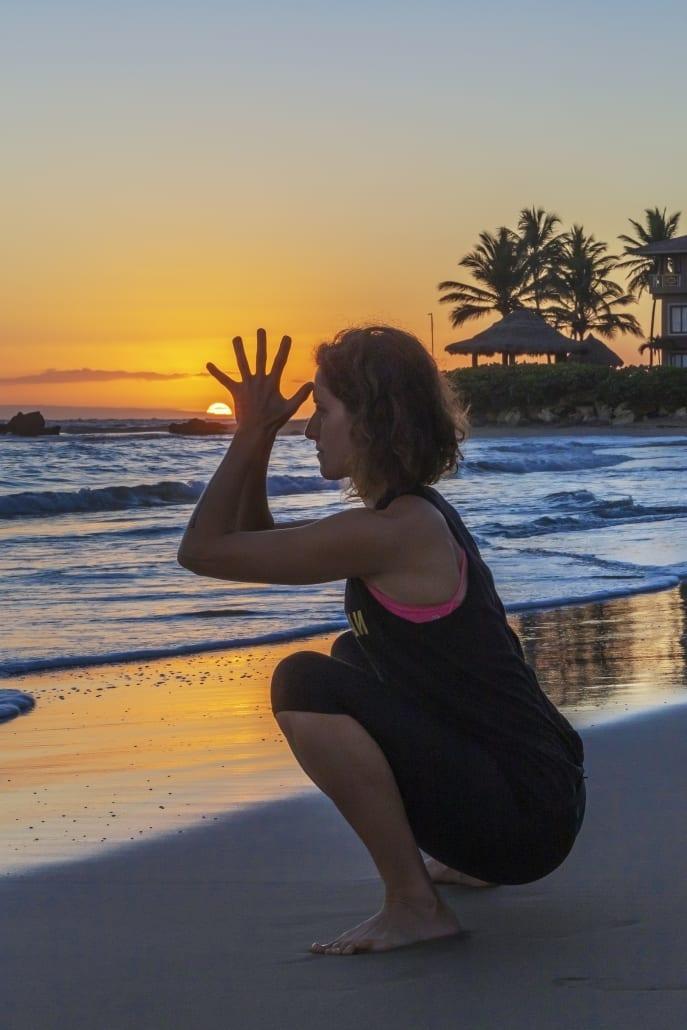 yoga sutras - patanjali - yoga loft