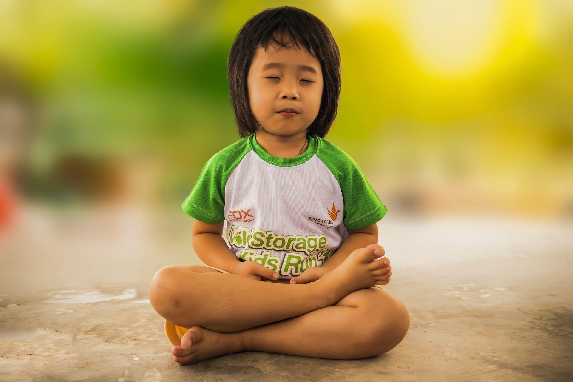 meditation - yoga sutras patanjali - yoga cabarete