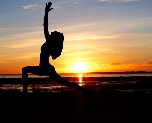 eight limbs of yoga - yoga loft - cabarete - yamas