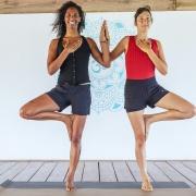 Retreat Centre Yoga Loft