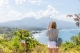Traveling solo? Here are some Safety Tips for Women Travelers